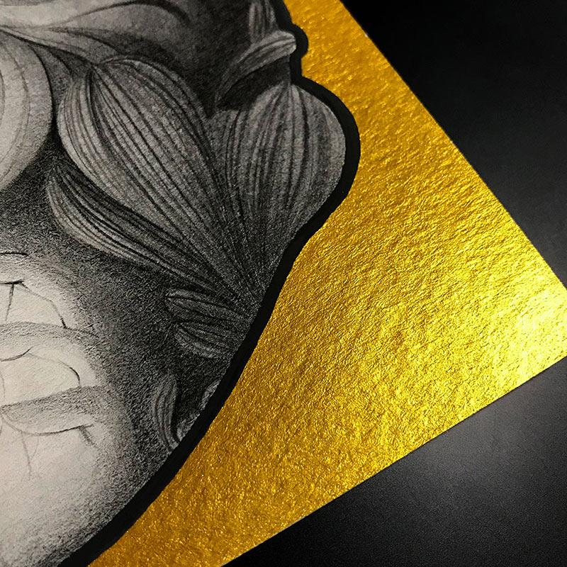 Siames Escalante - Oracle (Gold 1)