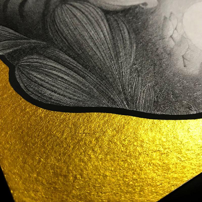 Siames Escalante - Oracle (Gold 2)