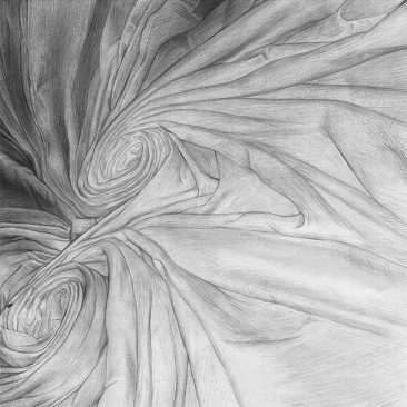 Wenkai Mao - Whirlpool (Detail 1)