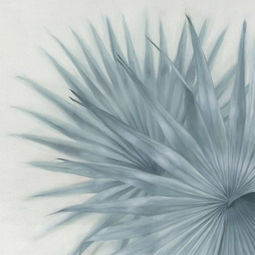 Jen Lobo - Cacophony (Detail 1)