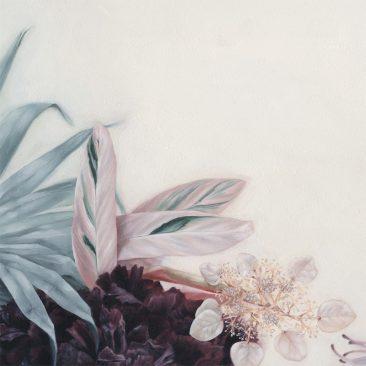 Jen Lobo - Cacophony (Detail 2)