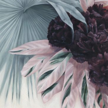 Jen Lobo - Cacophony (Detail 3)