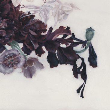 Jen Lobo - Cacophony (Detail 4)