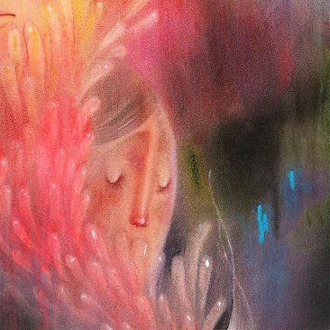 Kelly Denato - Drown Your Sorrows (1) - Detail 3