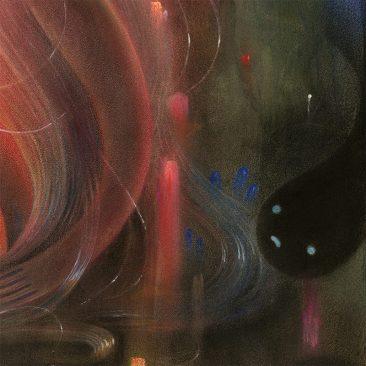Kelly Denato - Drown Your Sorrows (2) - Detail 5