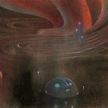 Kelly Denato - Drown Your Sorrows (2) - Detail 6