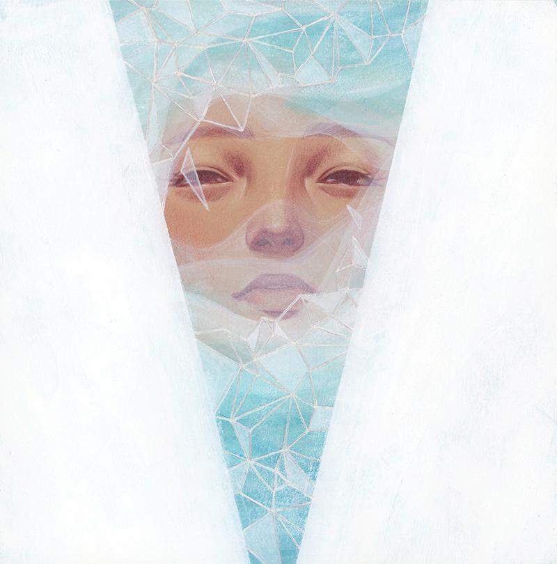 Shoko Ishida - Arise