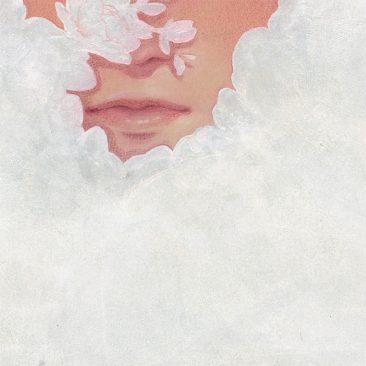 Shoko Ishida - Little Whisper (Detail 2)