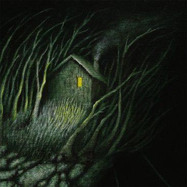 August Vilella - Home (Detail 1)