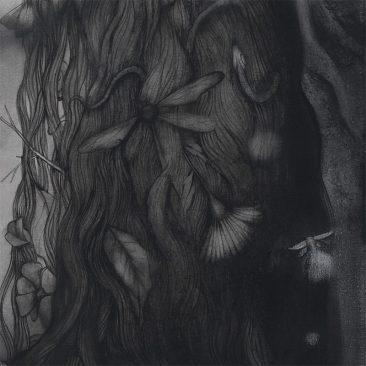 Ana Juan - Untold Stories 2 (Detail 4)