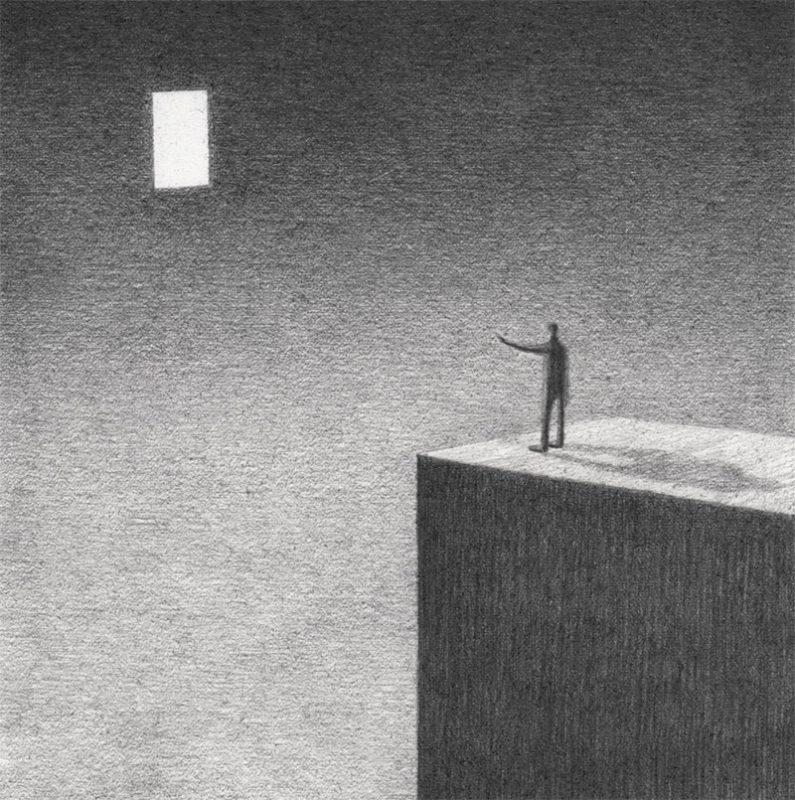 James Lipnickas - Goodbye for Now