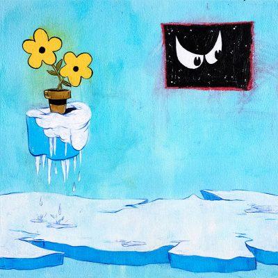 Lauren Genovese - Few and Far Between