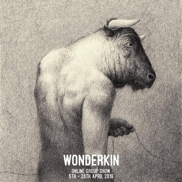 WonderKin - Shop Thumbnail (David Alvarez)