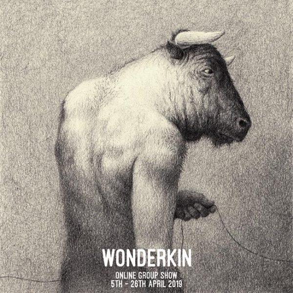 WonderKin
