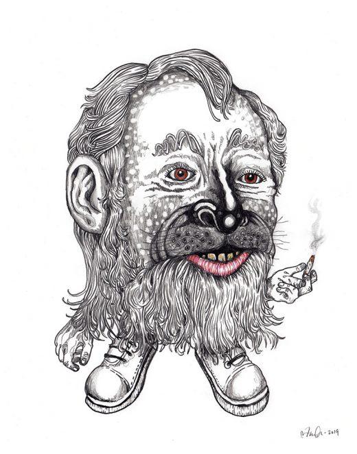 John Casey - Dog Wizard