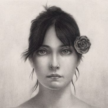 Carlos Fernandez - Mass Beauty (Detail 1)