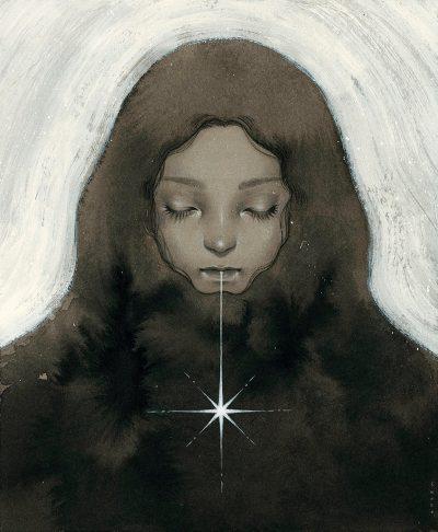 Shoko Ishida - Last Wish