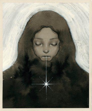 Shoko Ishida - Last Wish (Border)