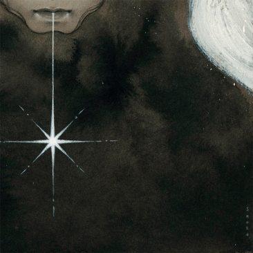 Shoko Ishida - Last Wish (Detail 2)