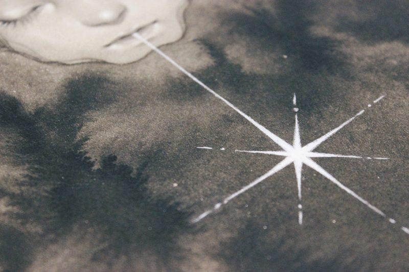 Shoko Ishida - Last Wish (Side 2)