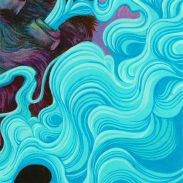 Iannocent - Soul Machine (Detail 3)