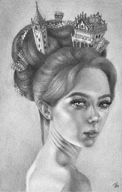 Jessica Perner - Anif