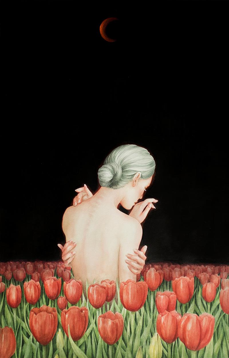 Phuong Nguyen - Closer
