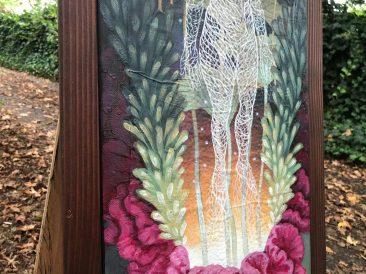 Ila Rose - In Bloom (Frame 3)
