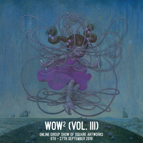 WOW² (Volume III) - Website Thumbnail (Kristin Kwan)