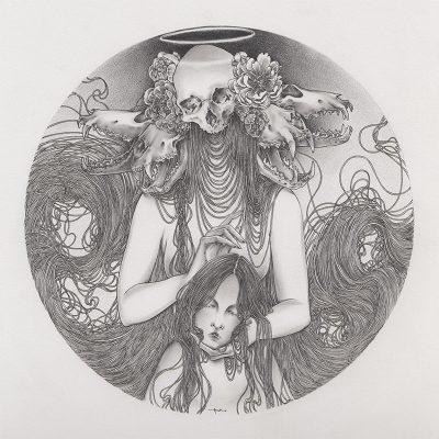 Andi Soto - Enigma