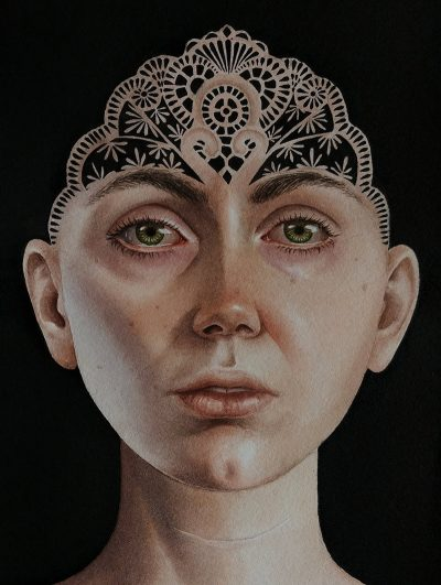 Lira Morina - Alchemy