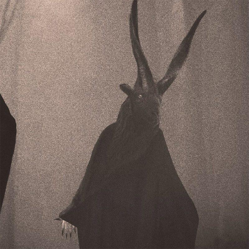 Esther Limones - Untitled - Series Leviatan (Detail 2)