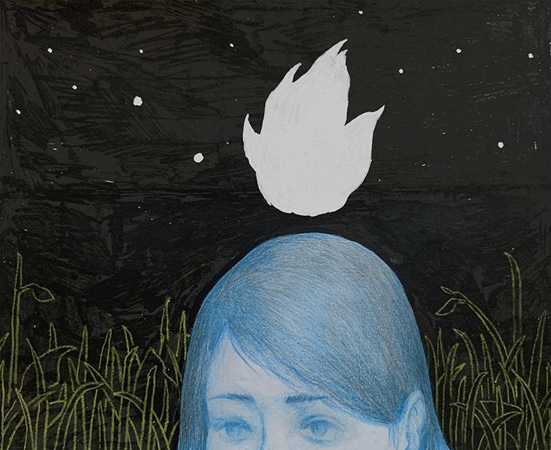 Jialun Deng - Parallel Truths