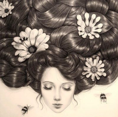 Anna Kathleen - Gaia
