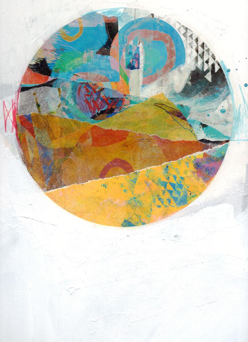 Eli Minaya - Sun
