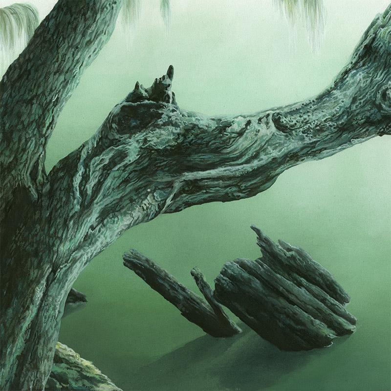 Moki - Lambert (Detail 2)