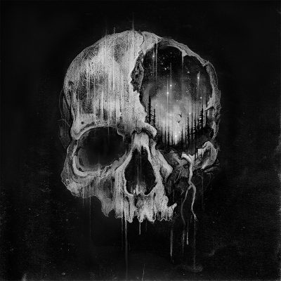 Brian Serway - Relics
