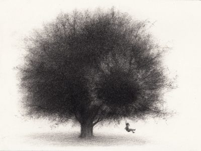 David Alvarez - Tree
