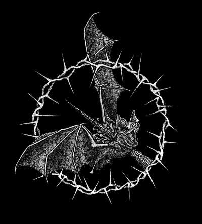 Dylan Garrett Smith - Vampires Exist