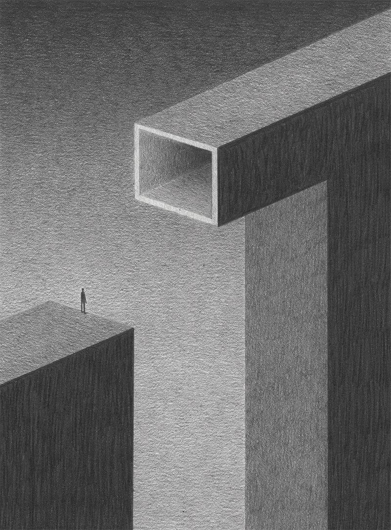 James Lipnickas - How Will You Ever Know