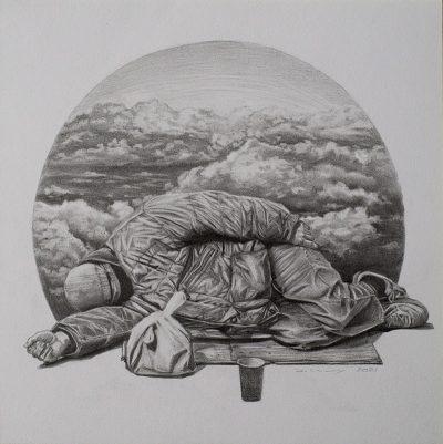 Jamie Linley - Untitled 2