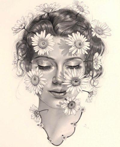 Anna Kathleen - Bloom