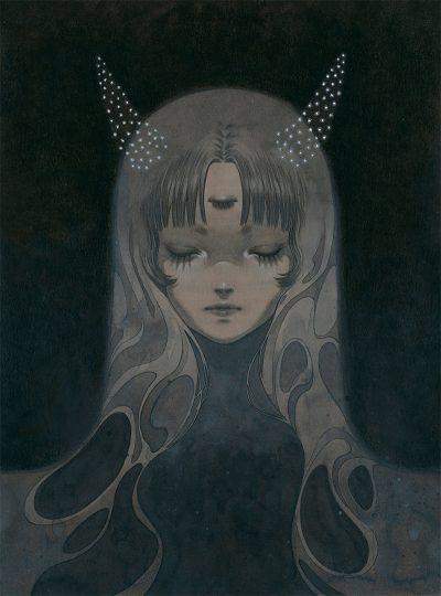 Shoko Ishida - Stardust Slumber