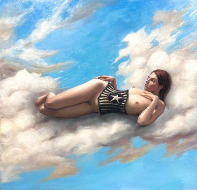Vincent Cacciotti - In Dreams