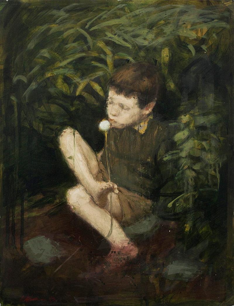 Pablo Martinez - Runaway